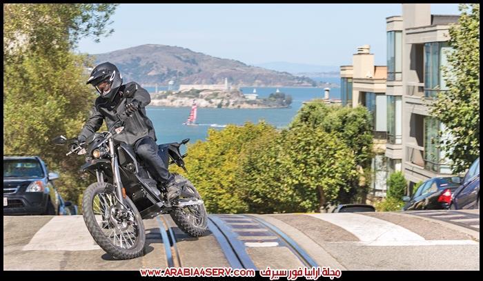 صور-الدراجة-النارية-زيرو-اف-اكس-Zero-FX-13