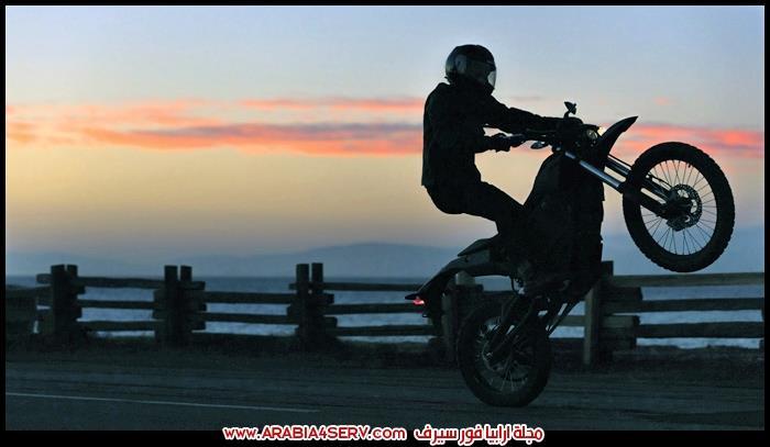 صور-الدراجة-النارية-زيرو-اف-اكس-Zero-FX-3