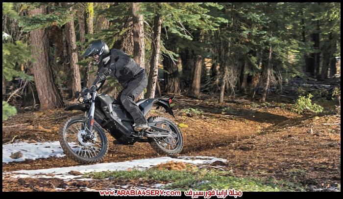 صور-الدراجة-النارية-زيرو-اف-اكس-Zero-FX-4
