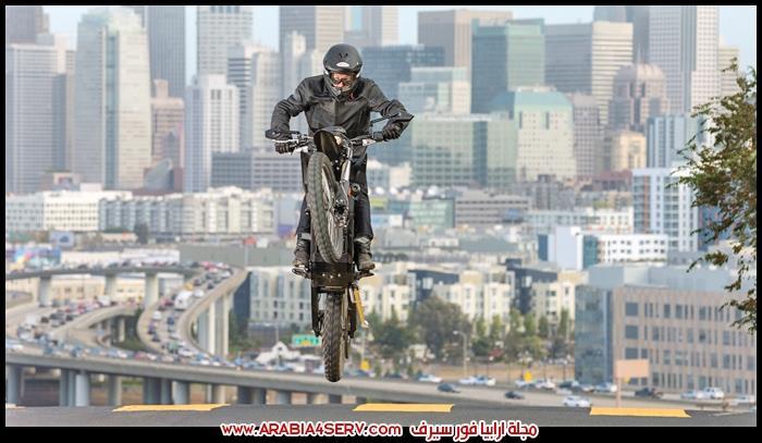 صور-الدراجة-النارية-زيرو-اف-اكس-Zero-FX-8