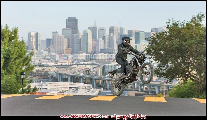 صور-الدراجة-النارية-زيرو-اف-اكس-Zero-FX-9