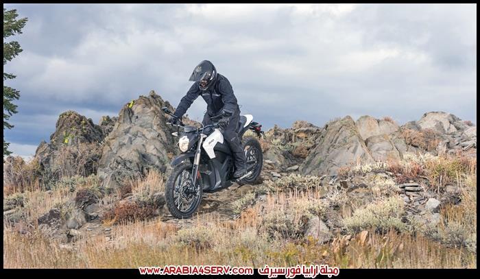 صور-الدراجة-النارية-زيرو-دي-اس-Zero-DS-10