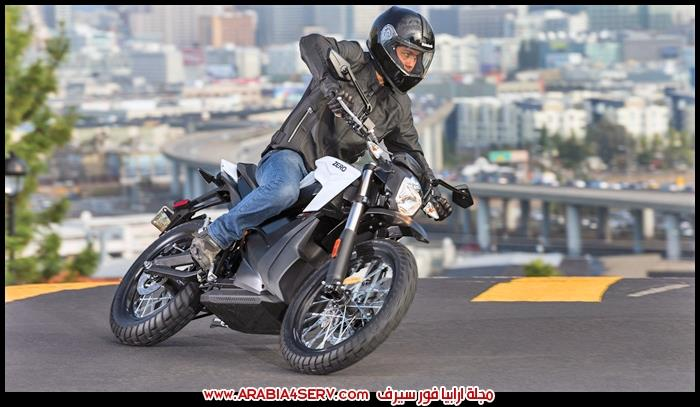 صور-الدراجة-النارية-زيرو-دي-اس-Zero-DS-12