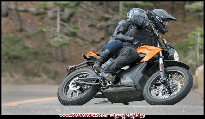 صور-الدراجة-النارية-زيرو-دي-اس-Zero-DS-3