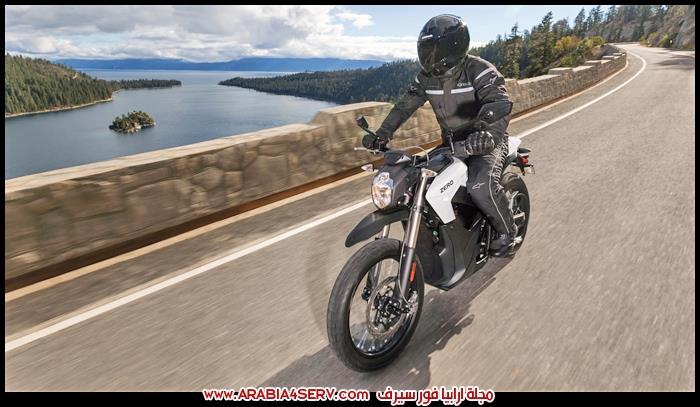 صور-الدراجة-النارية-زيرو-دي-اس-Zero-DS-4