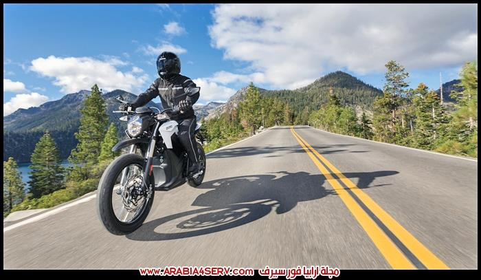 صور-الدراجة-النارية-زيرو-دي-اس-Zero-DS-5
