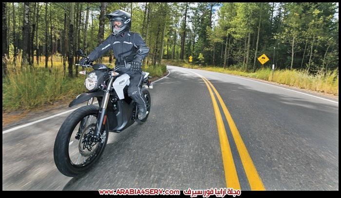 صور-الدراجة-النارية-زيرو-دي-اس-Zero-DS-6
