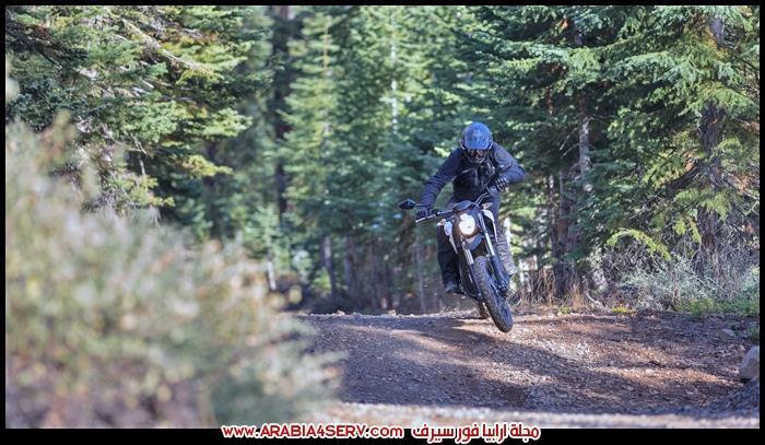 صور-الدراجة-النارية-زيرو-دي-اس-Zero-DS-8