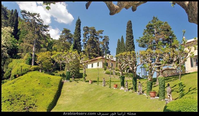 صور-ايطاليا-جميلة-جدا-1
