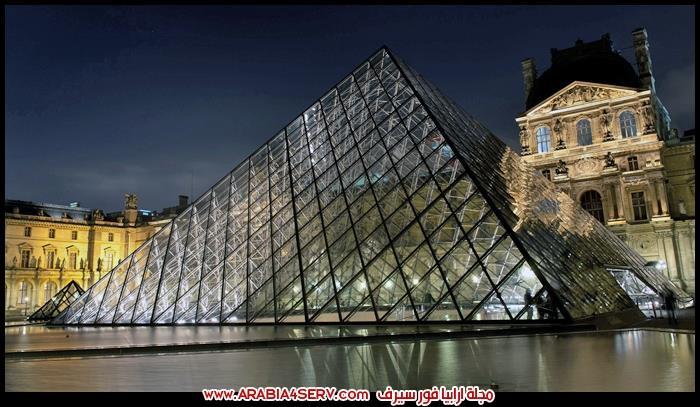 صور-باريس-Paris-1
