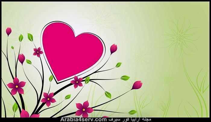 صور-حب-رومانسية-HD-جودة-عالية-5