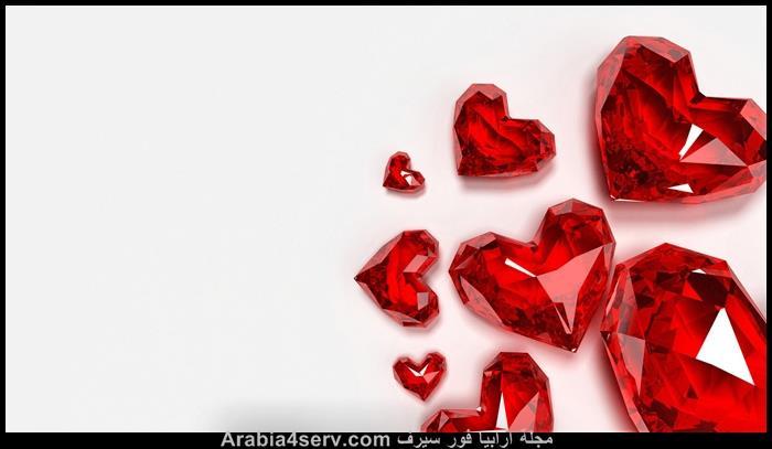صور-حب-رومانسية-HD-جودة-عالية-8