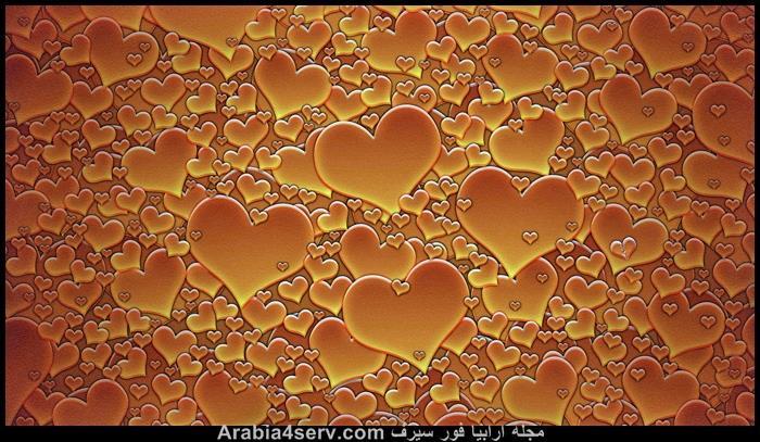 صور-حب-ورومانسية-للمحبين-جميلة-جدا-1