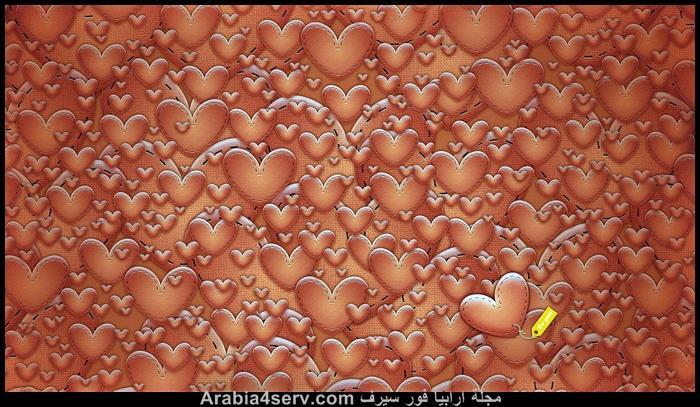 صور-حب-ورومانسية-للمحبين-جميلة-جدا-2