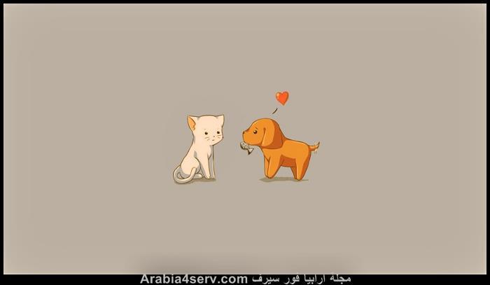 صور-حب-ورومانسية-للمحبين-جميلة-جدا-5