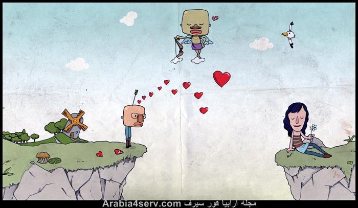 صور-حب-ورومانسية-للمحبين-جميلة-جدا-7