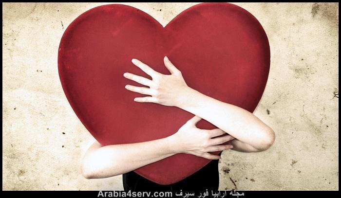 صور-حب-و-رومانسية-قلوب-روعة-جميلة-جديدة-جدا-1
