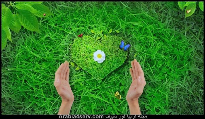 صور-حب-و-رومانسية-قلوب-روعة-جميلة-جديدة-جدا-2