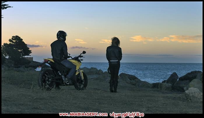 صور-دراجات-نارية-زيرو-Zero-Motorcycles-12