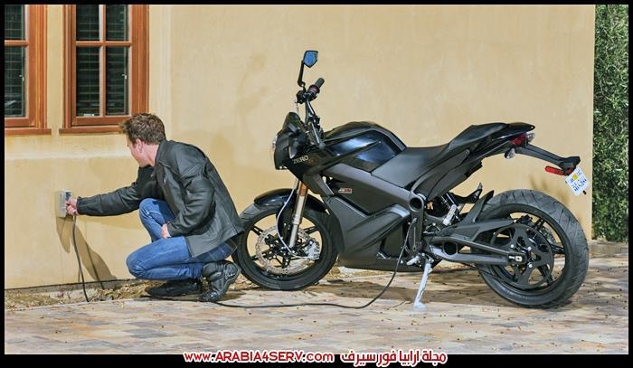 صور-دراجات-نارية-زيرو-Zero-Motorcycles-13