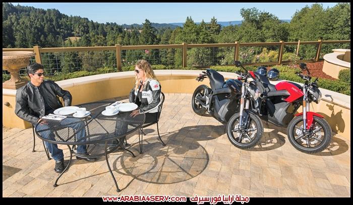 صور-دراجات-نارية-زيرو-Zero-Motorcycles-2