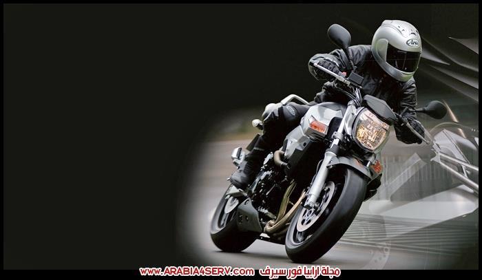 صور-دراجة-نارية-سوزوكي-Suzuki-GSR600-2