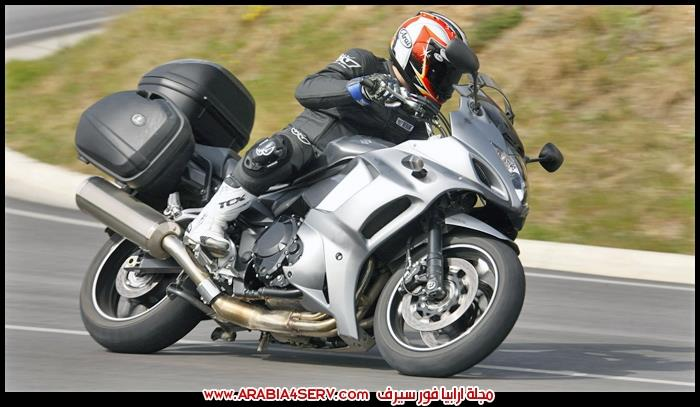 صور-دراجة-نارية-سوزوكي-Suzuki-GSX1250FA-3