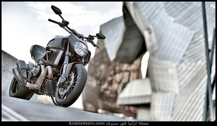 صور-دوكاتي-ديافيل-دارك-Ducati-Diavel-Dark-1