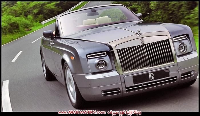 صور-رولز-رويس-فانتوم-كوبيه-Rolls-Royce-Phantom-Drophead-Coupe-1
