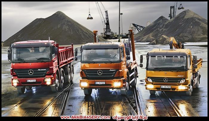 صور-سيارات-نقل-ثقيل-جميلة-جديدة-روعة-2