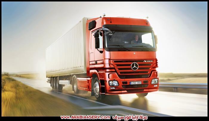 صور-سيارات-نقل-ثقيل-جميلة-جديدة-روعة-3