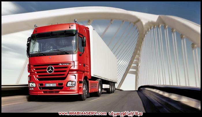 صور-سيارات-نقل-ثقيل-جميلة-جديدة-روعة-4