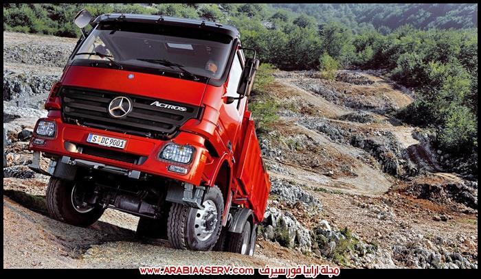 صور-سيارات-نقل-ثقيل-جميلة-جديدة-روعة-6