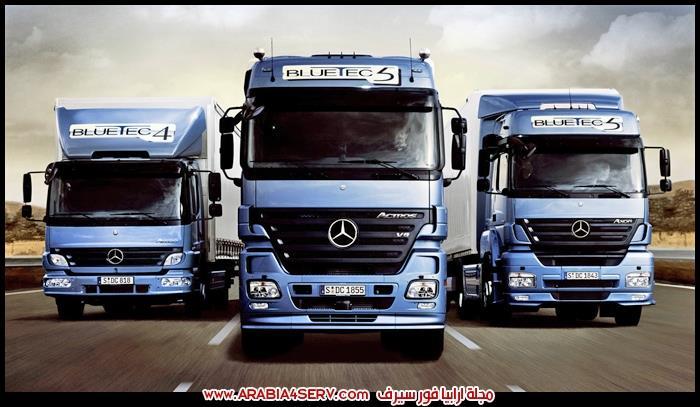 صور-سيارات-نقل-ثقيل-جميلة-جديدة-روعة-7