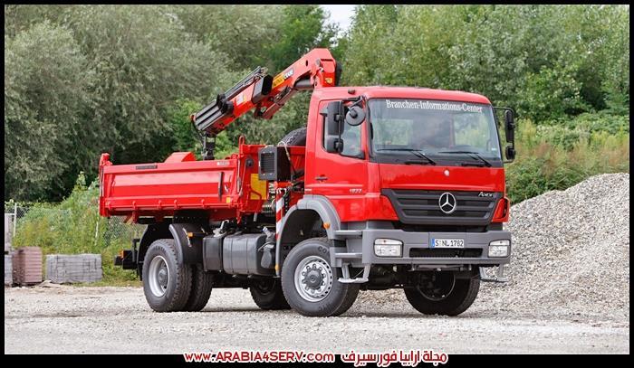 صور-سيارات-نقل-ثقيل-جميلة-جديدة-روعة-8