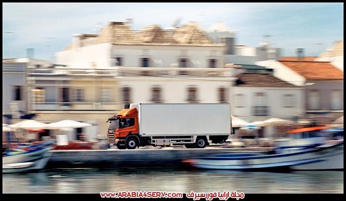 صور-سيارات-نقل-ثقيل-دقة-عالية-HD-1