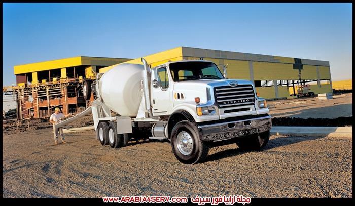 صور-شاحنات-و-سيارات-نقل-ثقيل-1