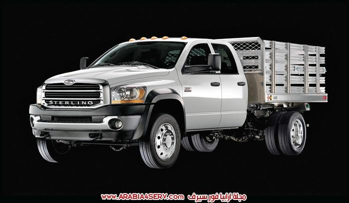 صور-شاحنات-و-سيارات-نقل-ثقيل-6