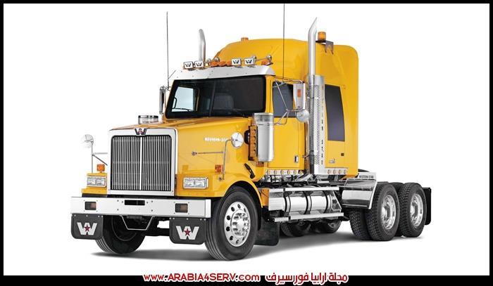 صور-شاحنات-و-سيارات-نقل-ثقيل-8