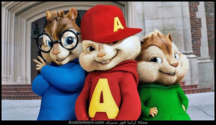صور-فيلم-الفين-و-السناجب-alvin-and-the-chipmunks-the-squeakquel-1