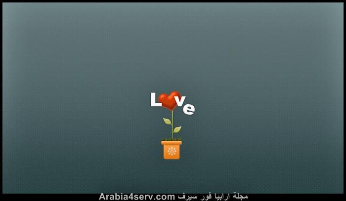 صور-قلوب-رومانسية-و-حب-جميلة-جدا-2