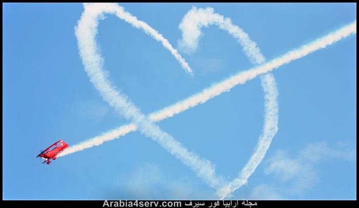 صور-قلوب-رومانسية-و-حب-جميلة-جدا-3