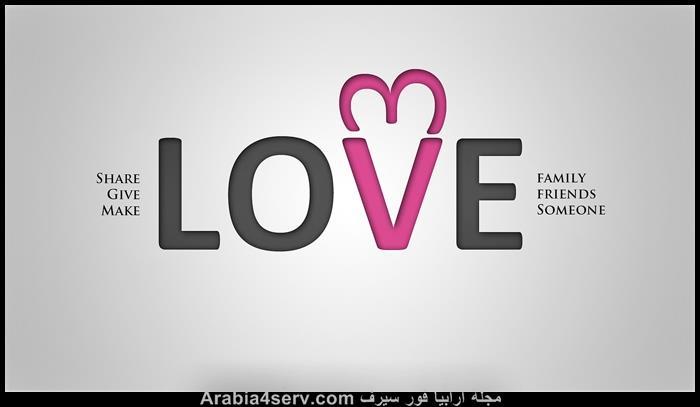 صور-كلمة-Love-رومانسية-روعة-4