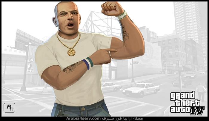 صور-لعبة-سرقة-السيارات-الكبرى-Grand-Theft-Auto-5