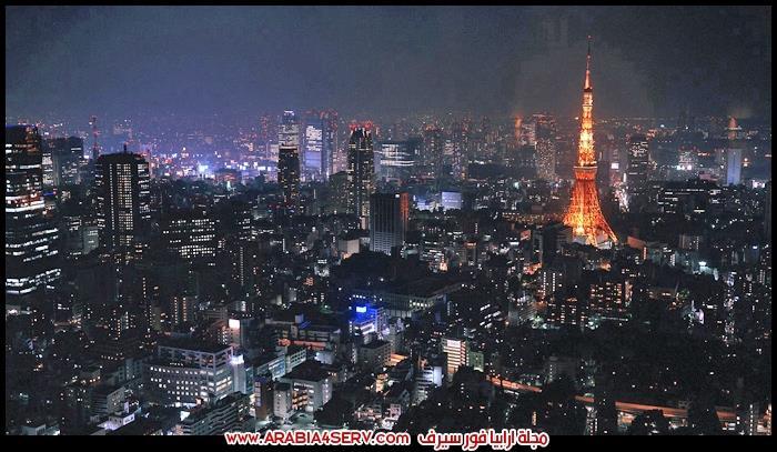 صور-مدن-HD-عالية-الجودة-4