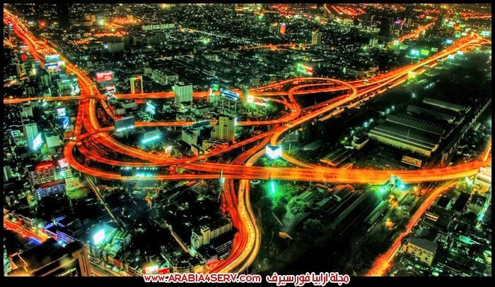صور-مدن-HD-عالية-الجودة-8