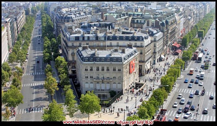 صور-مدينة-باريس-عاصمة-فرنسا-1