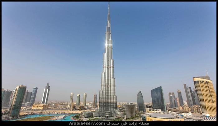 صور-مدينة-دبي-جميلة-HD-1