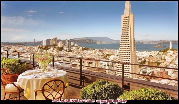 صور-مدينة-سان-فرانسيسكو-1