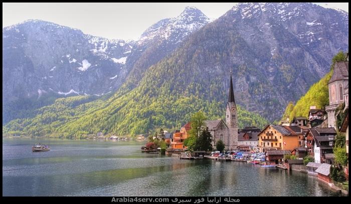 صور-من-النمسا-Austria-1